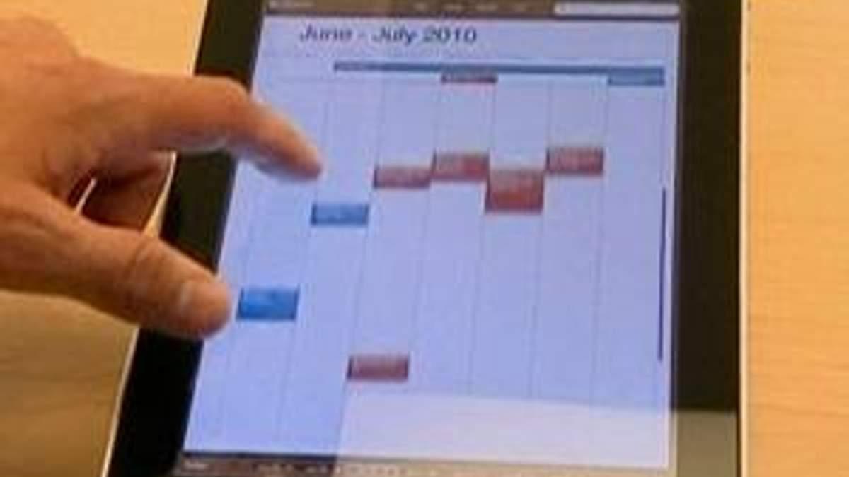 Samsung подає вже 4 позов проти Apple