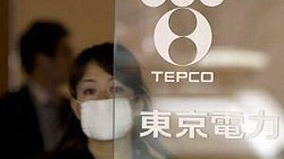 """Оператор АЭС """"Фукусима-1"""" потерял 25% стоимости акций"""