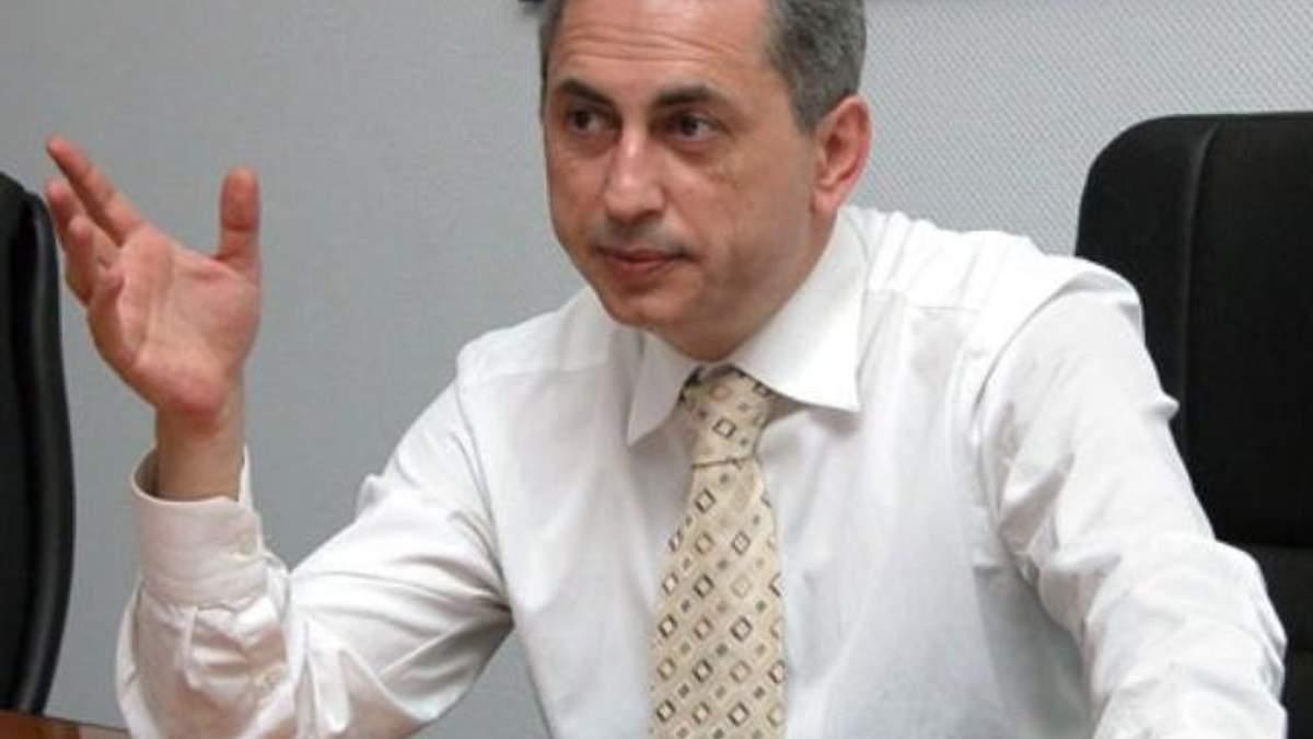 """""""Антонов"""" має замовлення від українських авіакомпаній на три роки"""