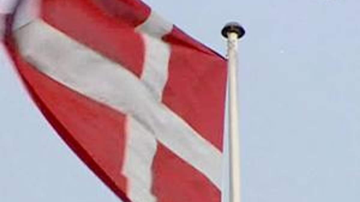 Швейцарія послаблює франк