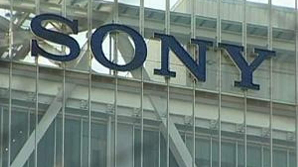 Sony, Toshiba і Hitachi об'єднають виробництво міні-дисплеїв