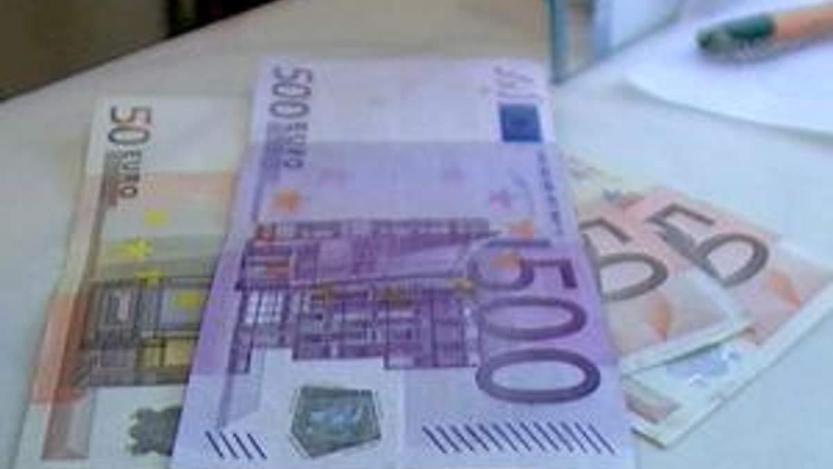 Стратегічний інвестор зацікавився українським м'ясом
