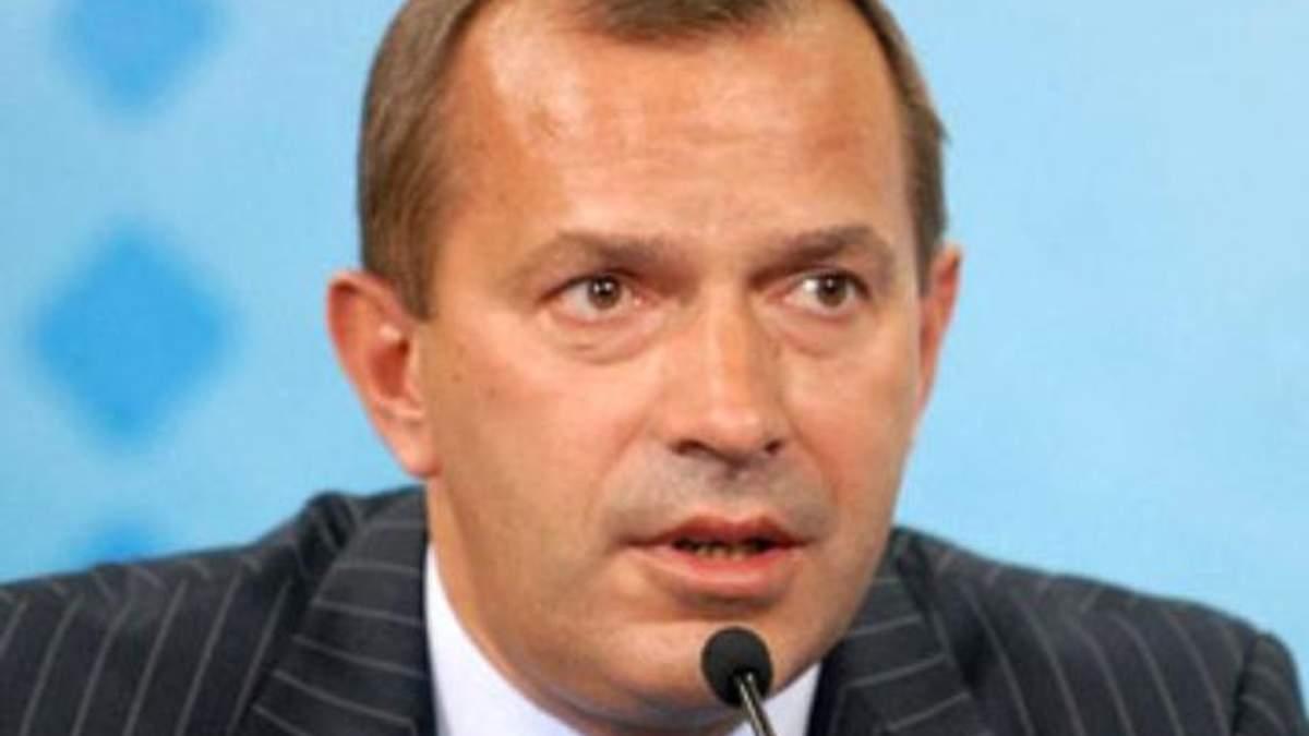 Клюев: Отмена печатей упростит ведение бизнеса