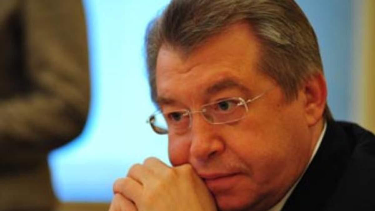 Черкащині обіцяють одразу три сміттєпереробних заводи