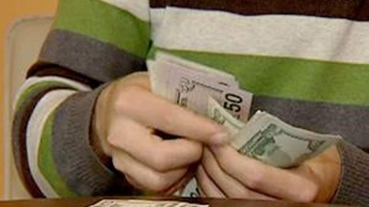 Інвестиції в українську економіку зростають