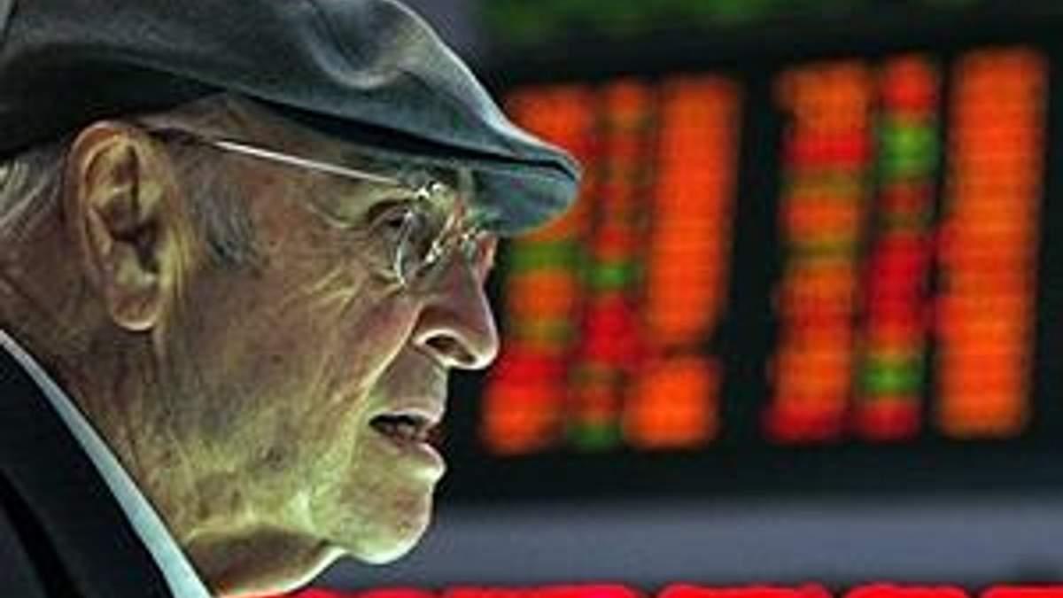 Исследование: Вероятность новой рецессии в США - 33%