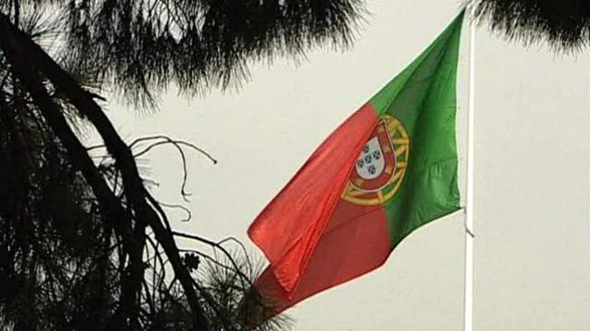 Португалія вводить режим жорсткої економії
