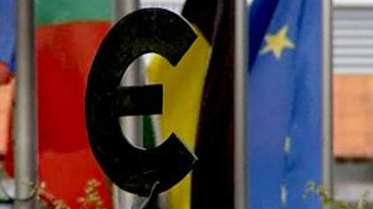 Переговоры ЕС с банками - держателями греческих гособлигаций временно приостановлены