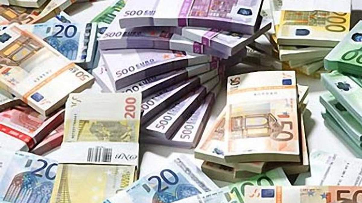 Украина не способна заинтересовать инвесторов
