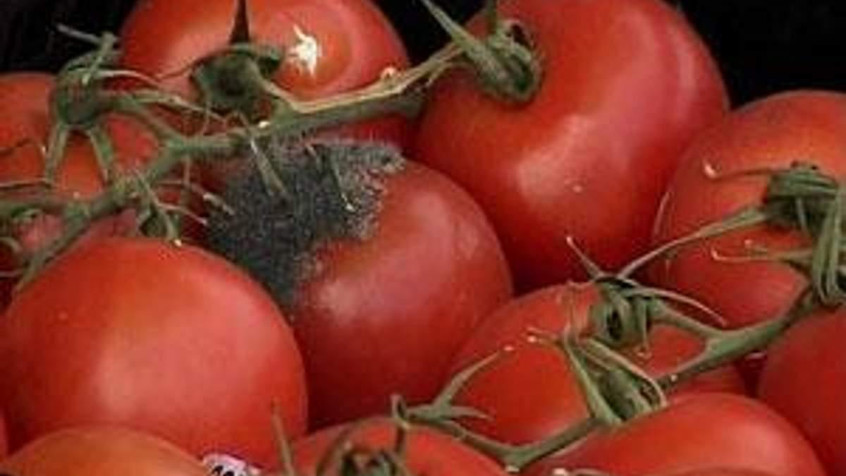 НБУ: Від зростання інфляції у жовтні врятували овочі