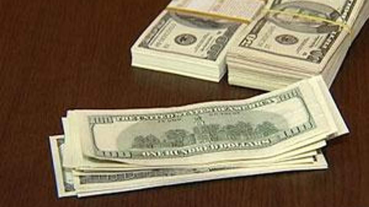 Прогноз прямих іноземних інвестицій на 2012 рік — 12-14 млрд дол
