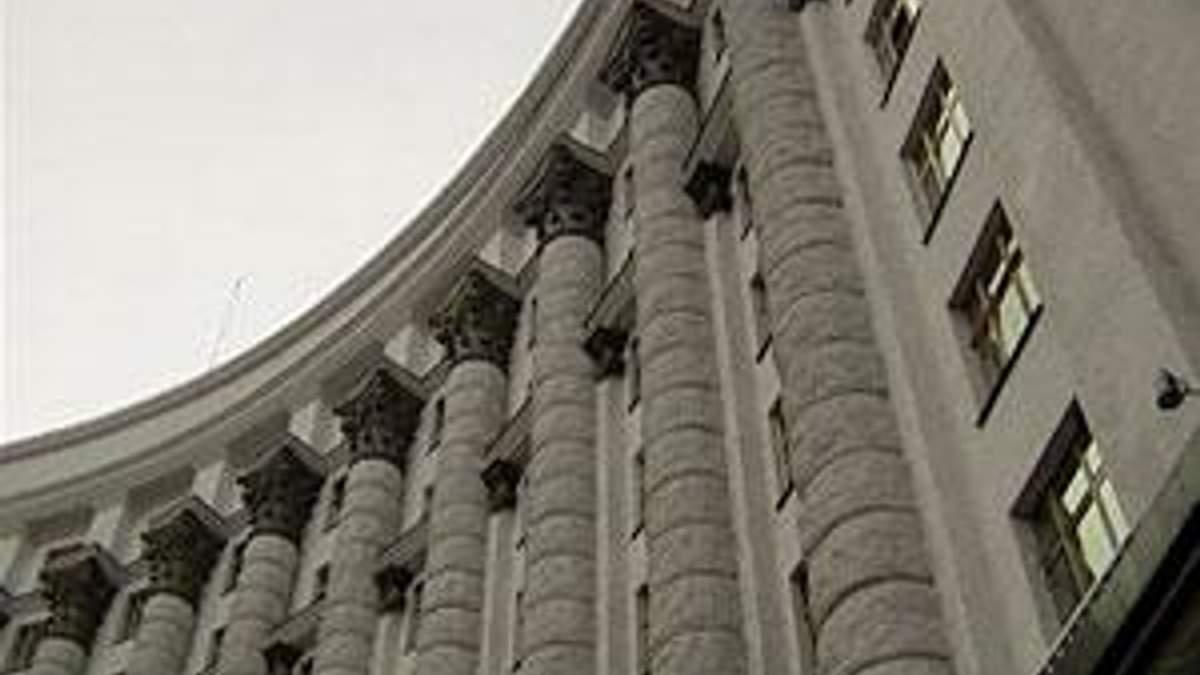 Dragon Capital: Економіка України - це економіка з двома дефіцитами
