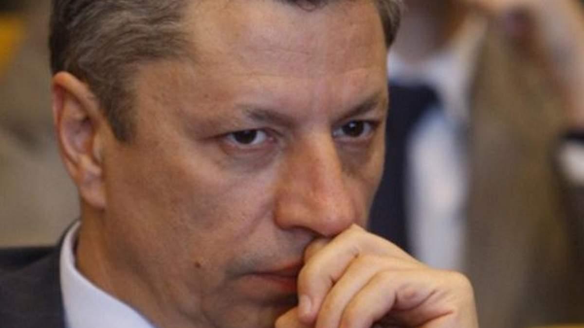 Україна планує істотно скоротити споживання газу в 2012 році