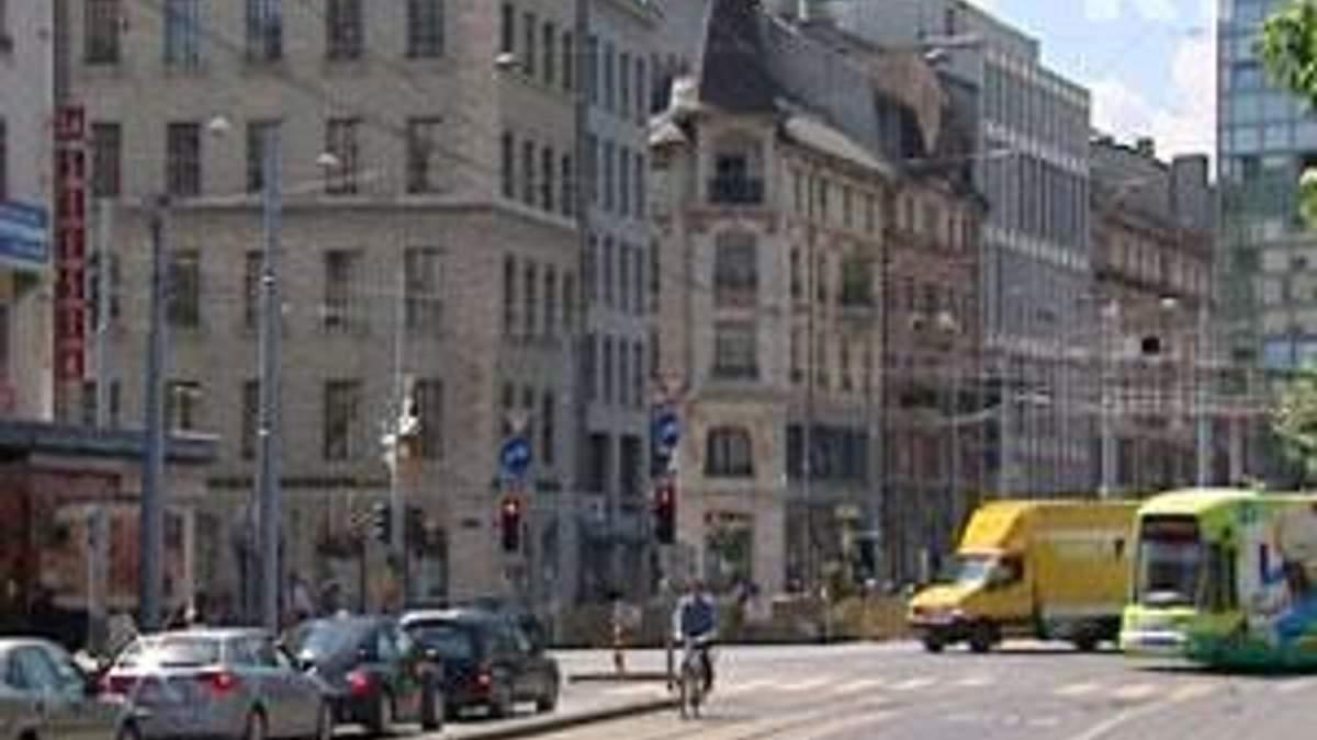 Нацбанк Швейцарии снизил прогноз роста ВВП Еврозоны до 0,4%
