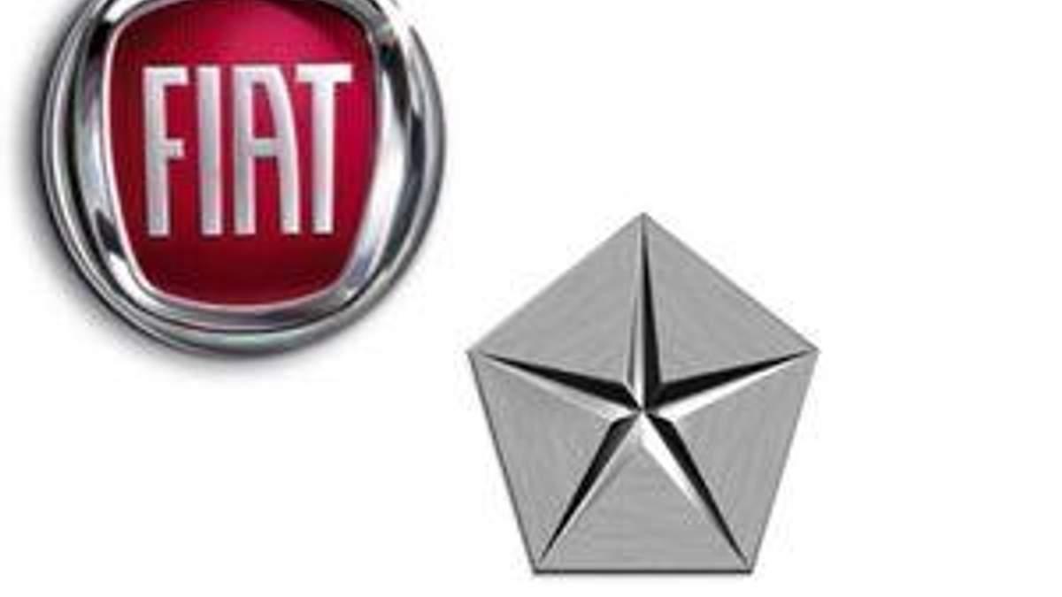 Chrysler будет полноценной частью Fiat после 2015 года