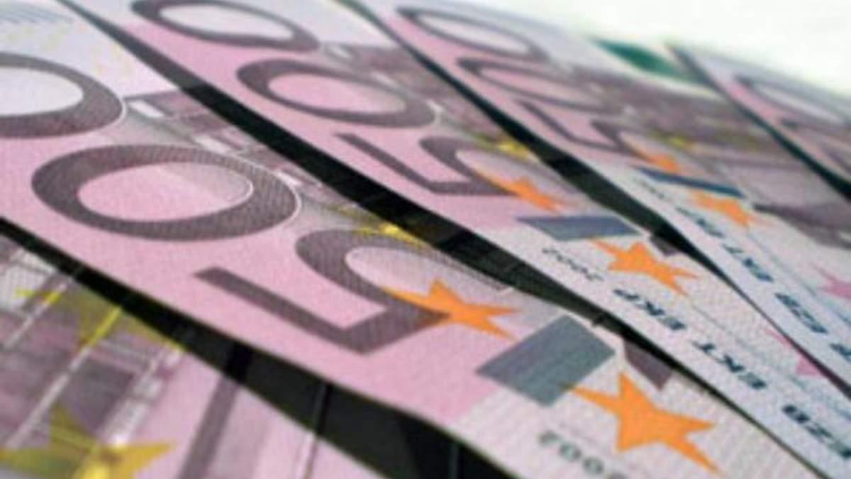 Грузія відмовилась від кредиту в сто мільйонів євро