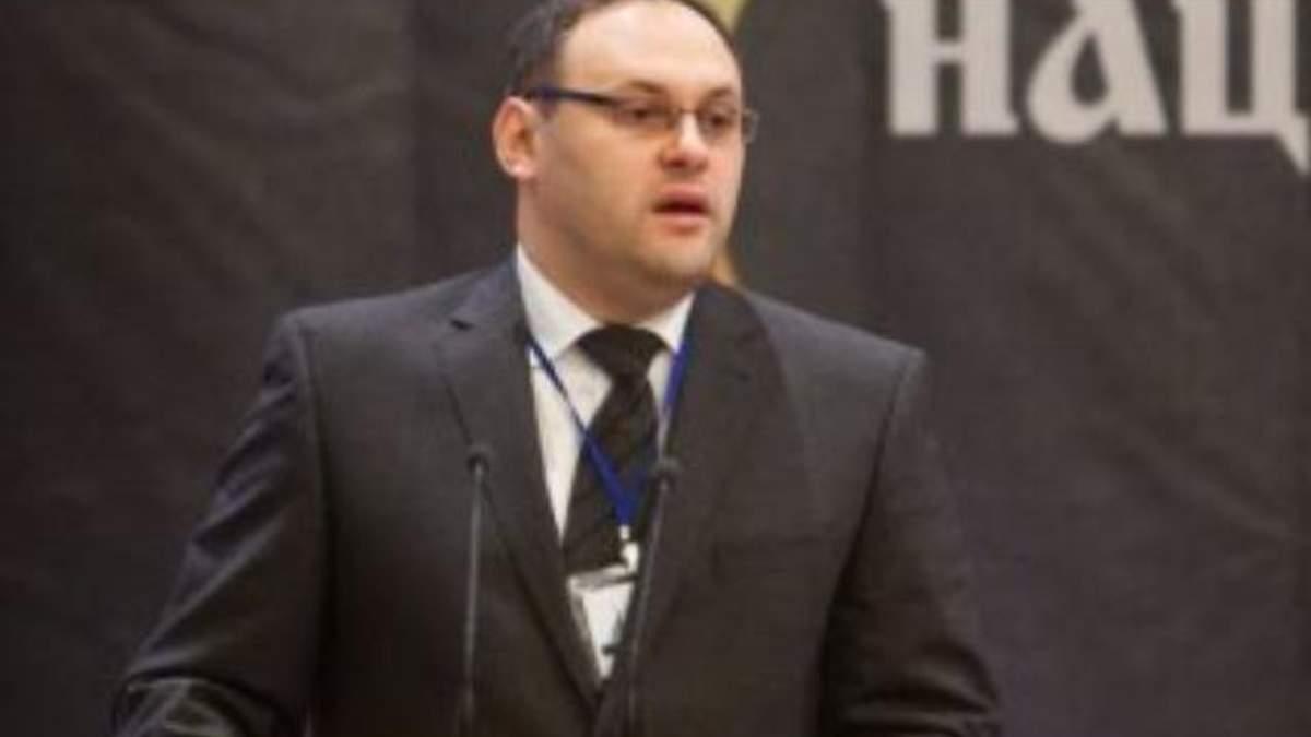 Каськів назвав суму інвестицій, необхідних для реформ