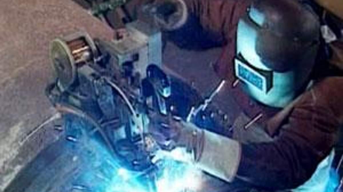 """""""Газпром"""": """"Південний потік"""" почнуть будувати вже в грудні 2012 році"""