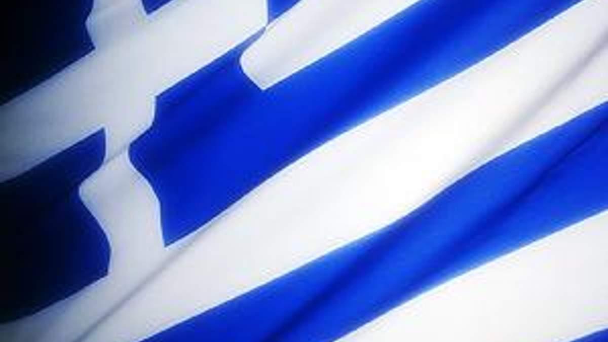 Греция не договорилась с частными кредиторами. Но переговоры продолжатся