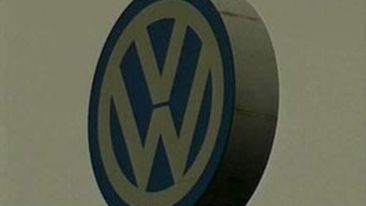 Dow Jones: Volkswagen хоче викупити 50,1% акцій Porsche до листопада