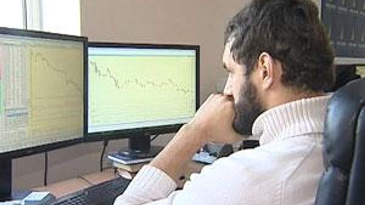 Неналагоджені комунікації - ключова проблема фондового ринку