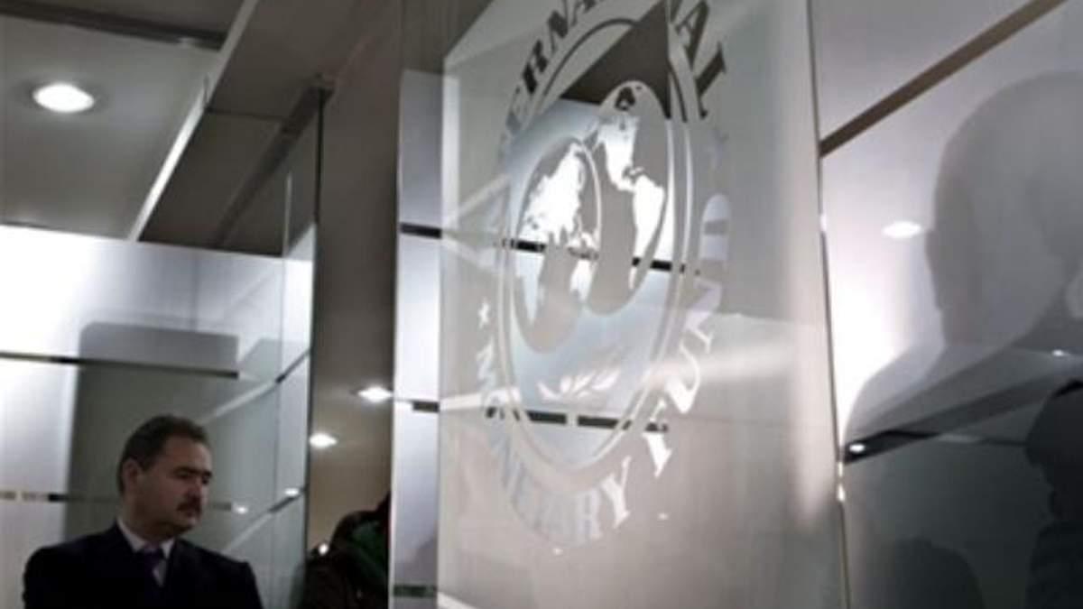 МВФ советует Индии и Китаю поддержать экономики