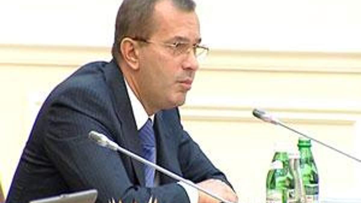 Украина будет импортировать из России электроэнергию