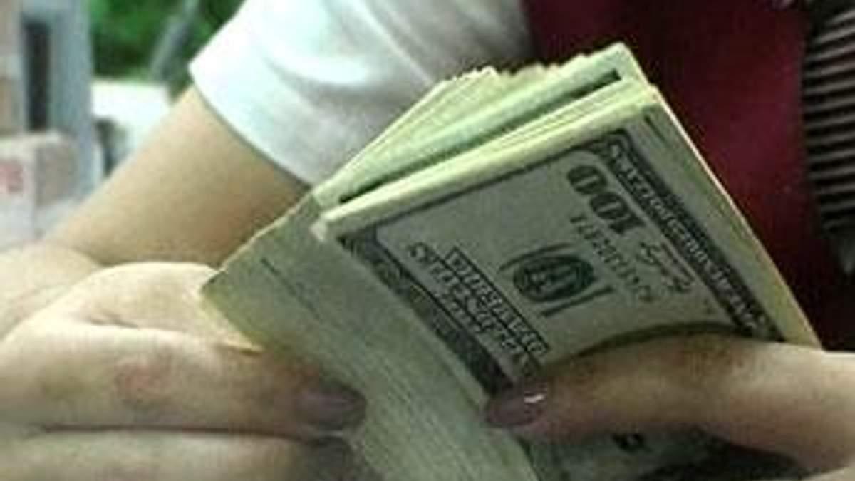 Американські сенатори хочуть замінити банкноти $1 на монети