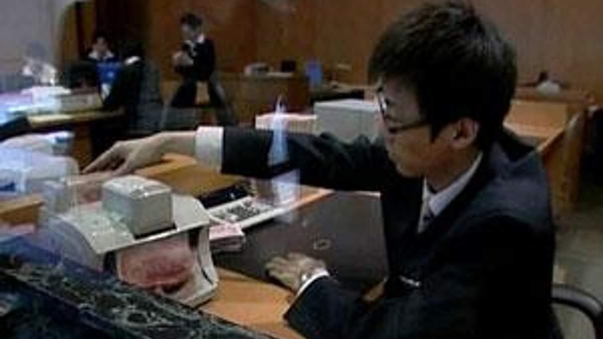 Китайський уряд створить фонд для підтримки малого бізнесу
