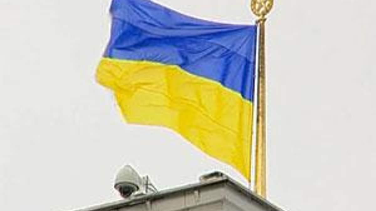 В Україні змінять правила споживчого кредитування