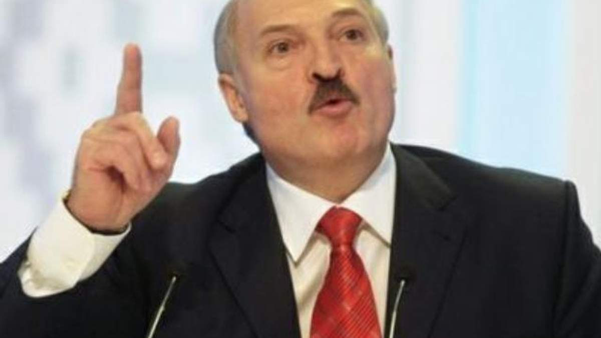 Білорусь планує великий розпродаж державних підприємств