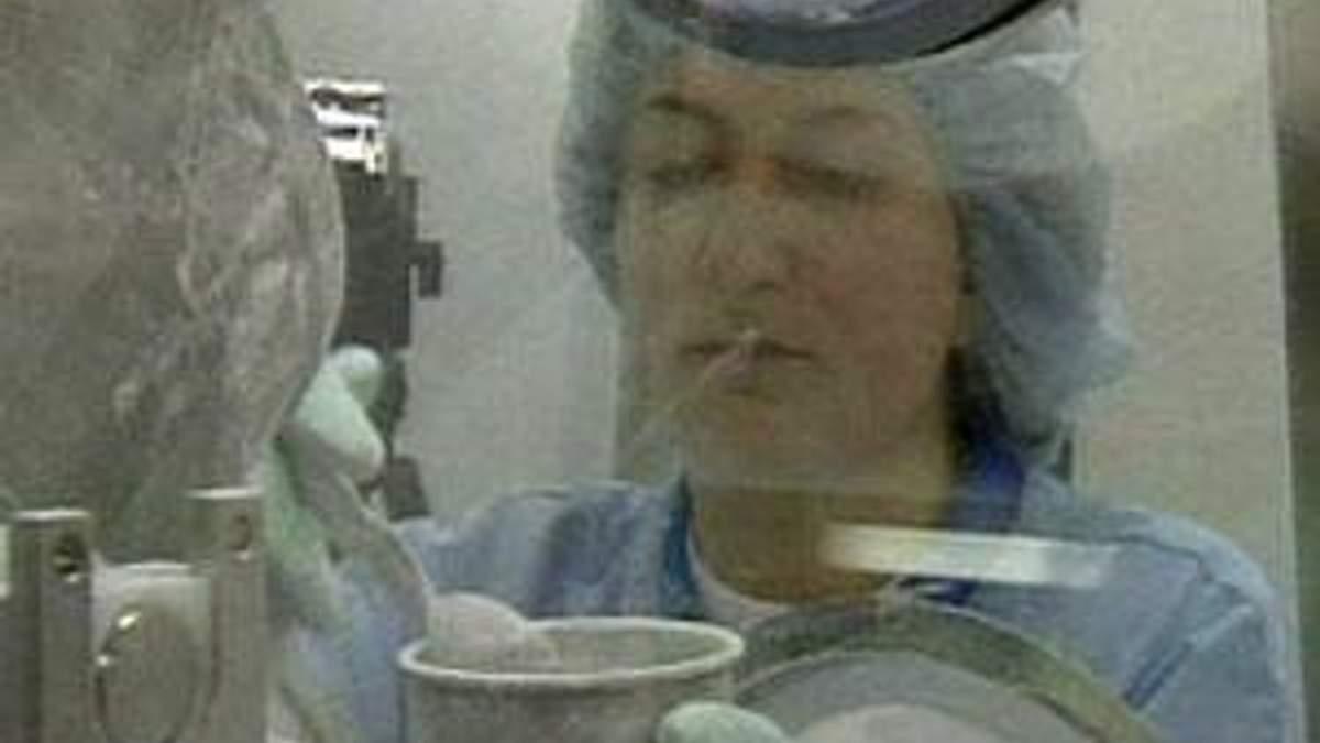 AstraZeneca уволит 7,3 тысяч сотрудников до 2014 года