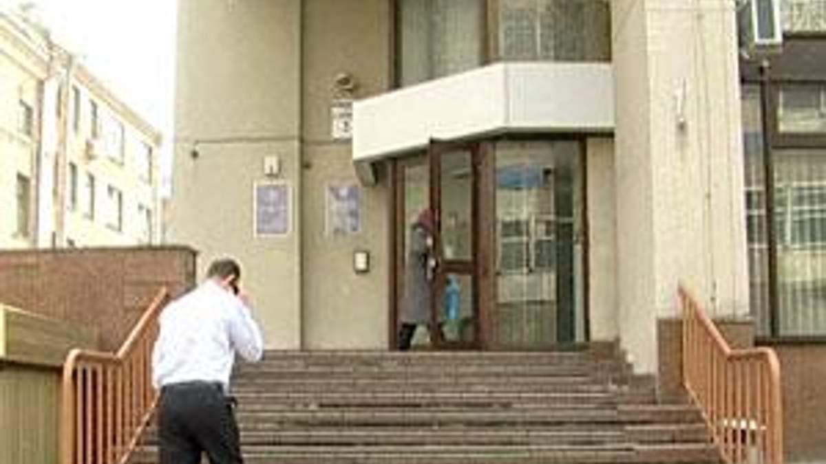Деятельность кредитных союзов в Украине планируют урегулировать