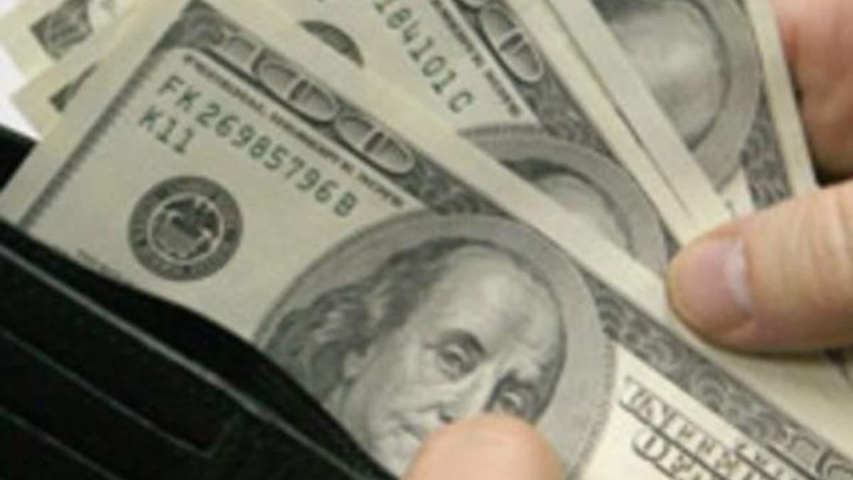 Украинские банки снизят объемы выдачи кредитов