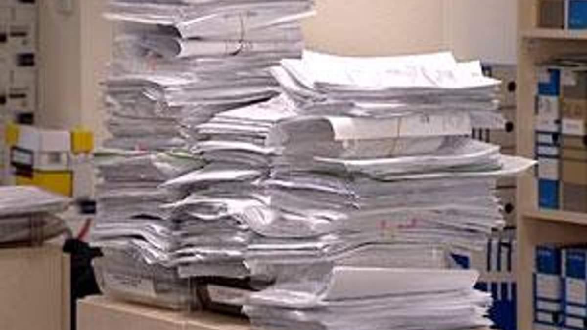 За нарушение закона о персональных данных не будут штрафовать до 1 июля