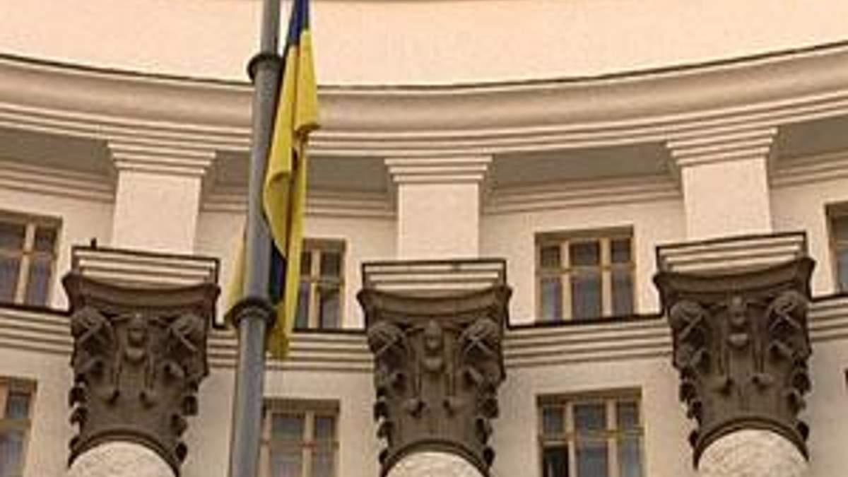 Криза прийде в Україну вже незабаром
