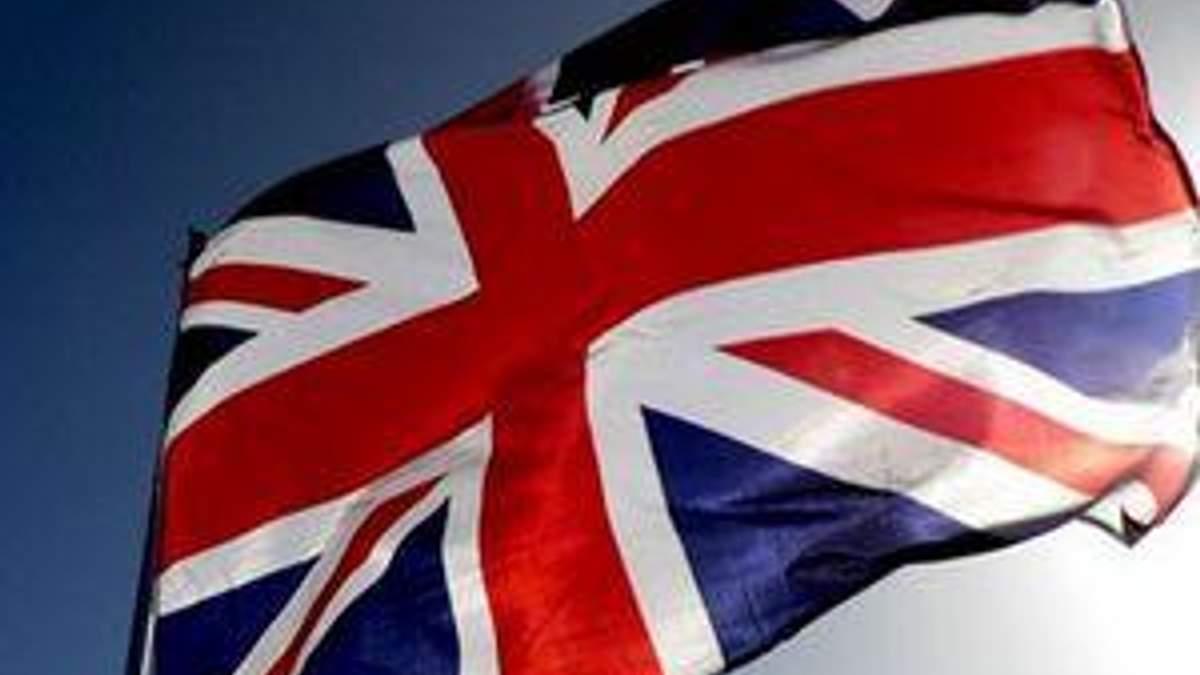 Економісти кажуть, що британська економіка в рецесії
