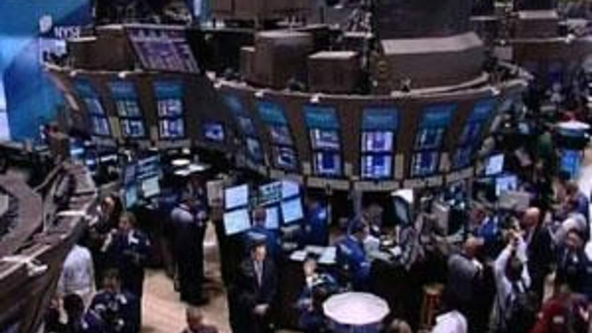 Финрегулятор США готовит меры стабилизации на случай коллапса