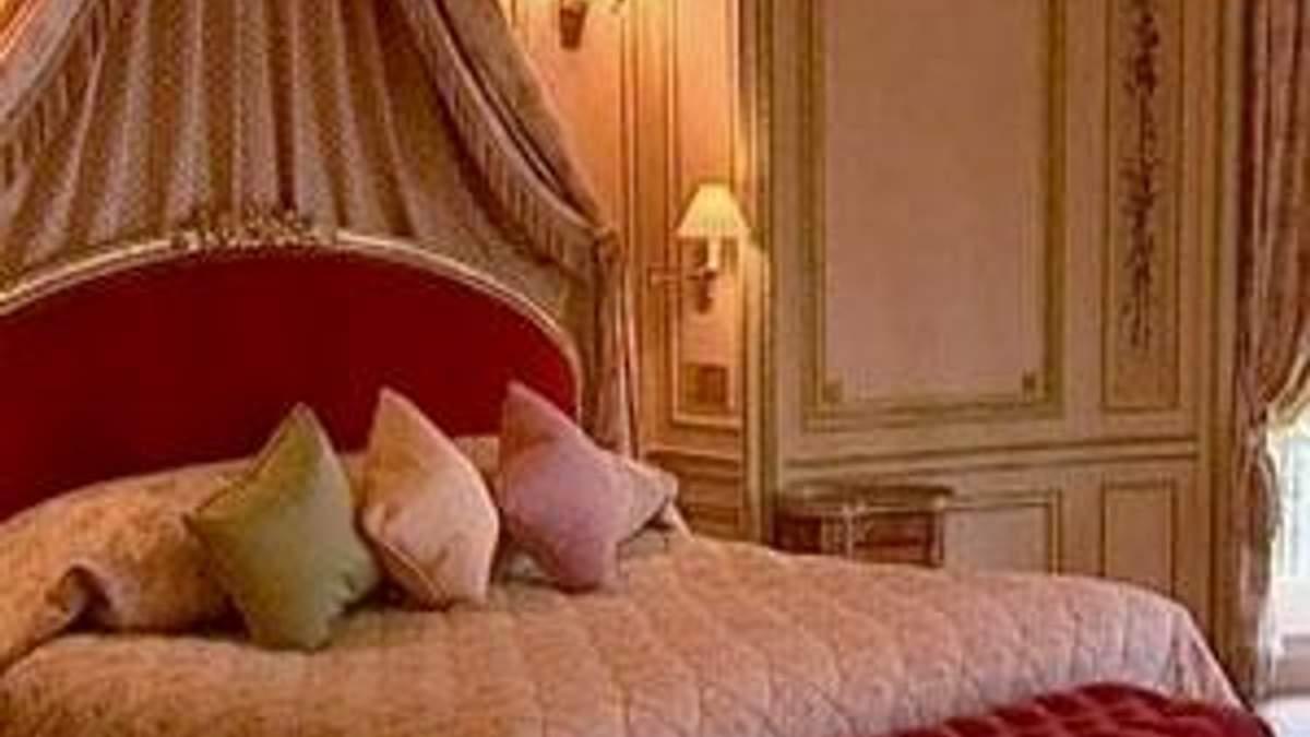 На час Олімпійських ігор ціни на лондонські готелі можуть зрости втричі