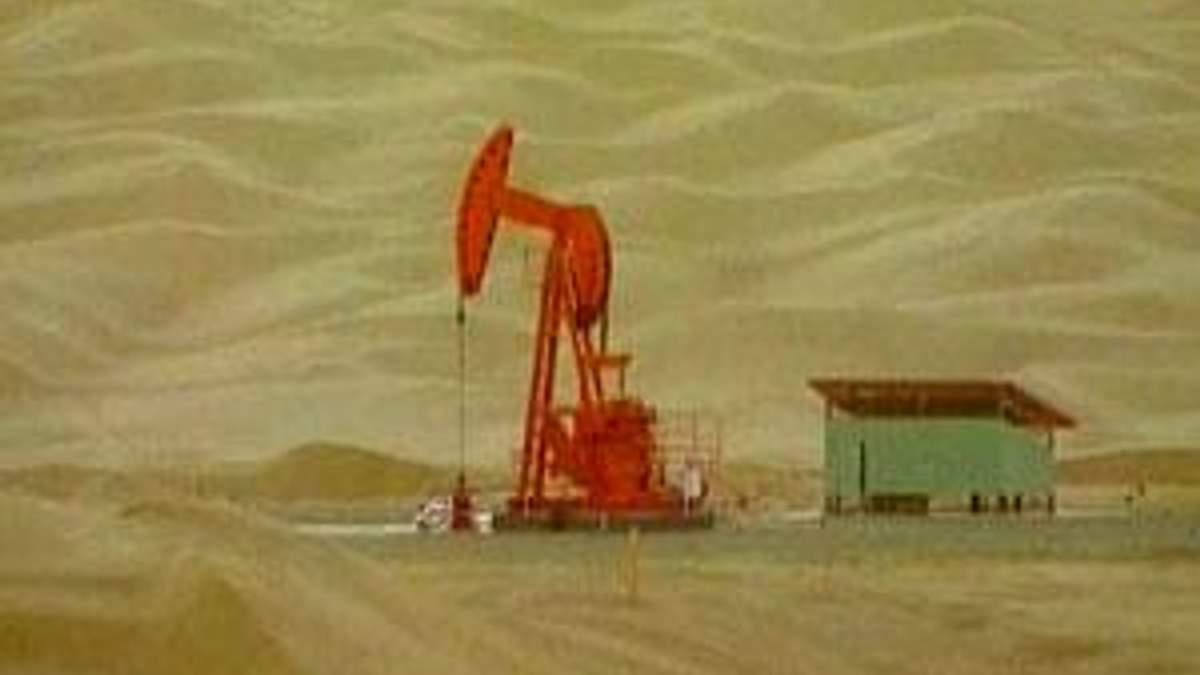 Крупнейшим импортером иранской нефти в январе стала Индия