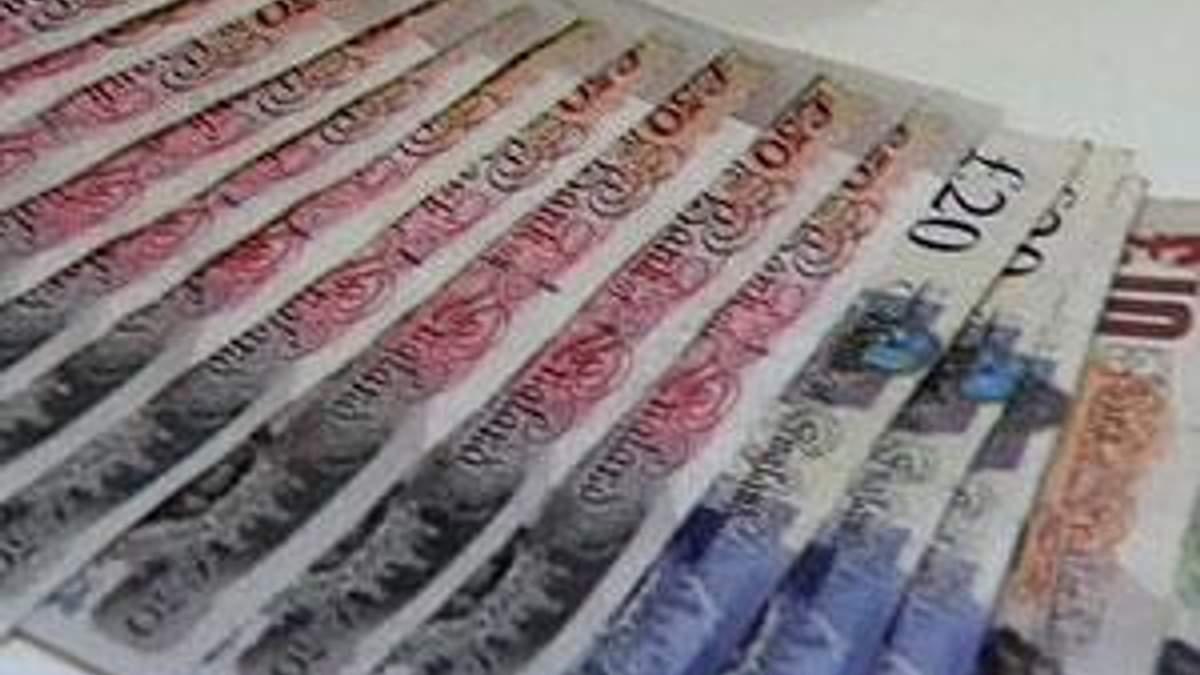 В Украине можно обменять 56 видов иностранных валют