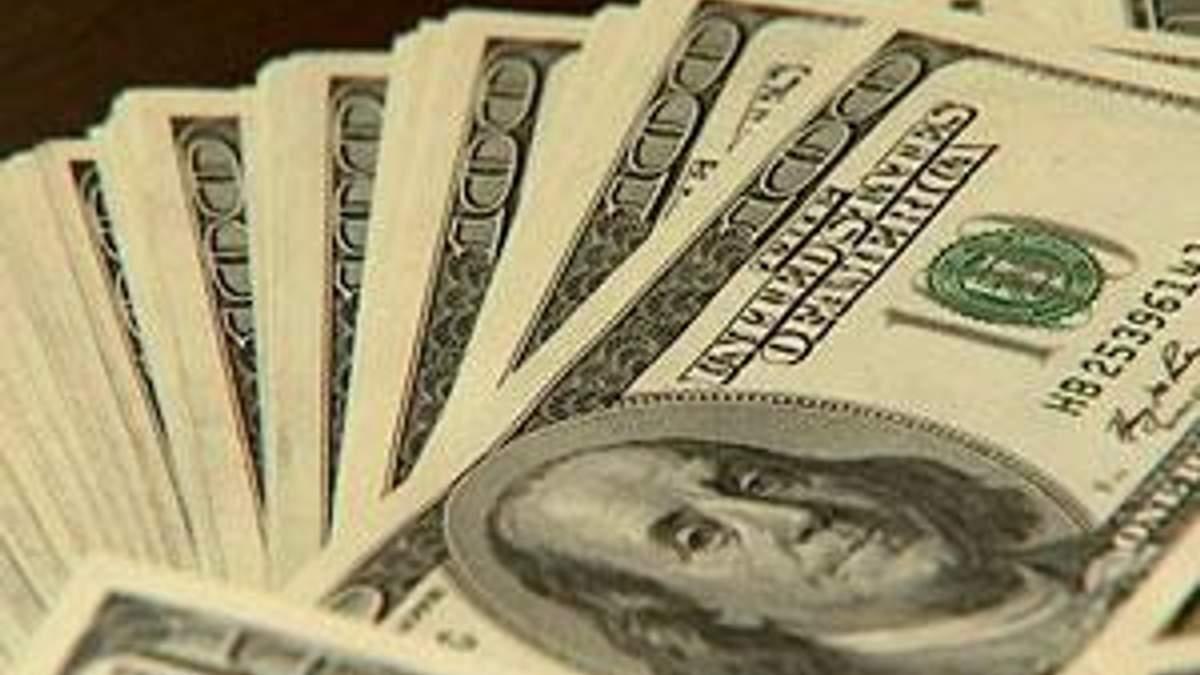 Эксперты: Украина в ближайшее время сможет привлечь $ 10 млрд инвестиций