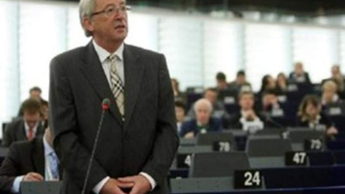 Евросоюз снова отложил выделение Греции кредита