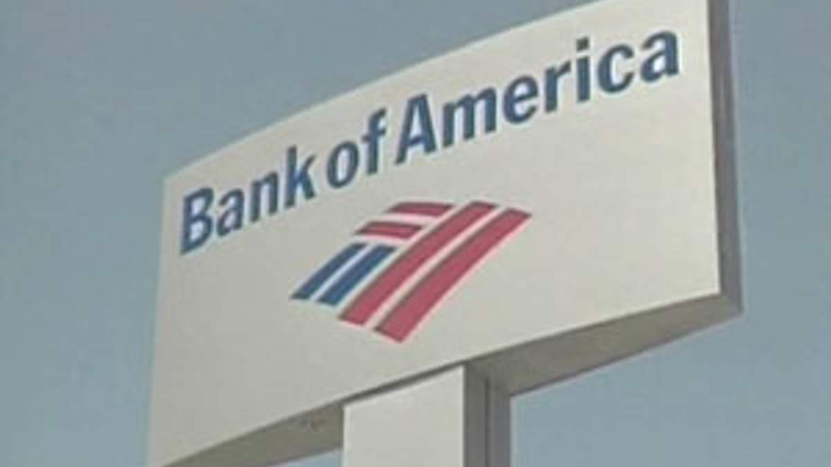 Банки США спишут $26 млрд. по ипотечным кредитам