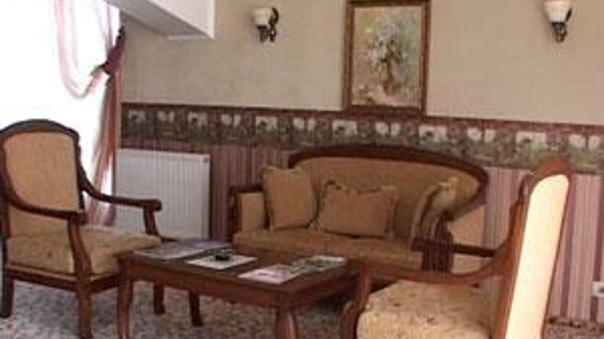 Колесников: лоукосты подкорректируют спекулятивные аппетиты украинских отельеров