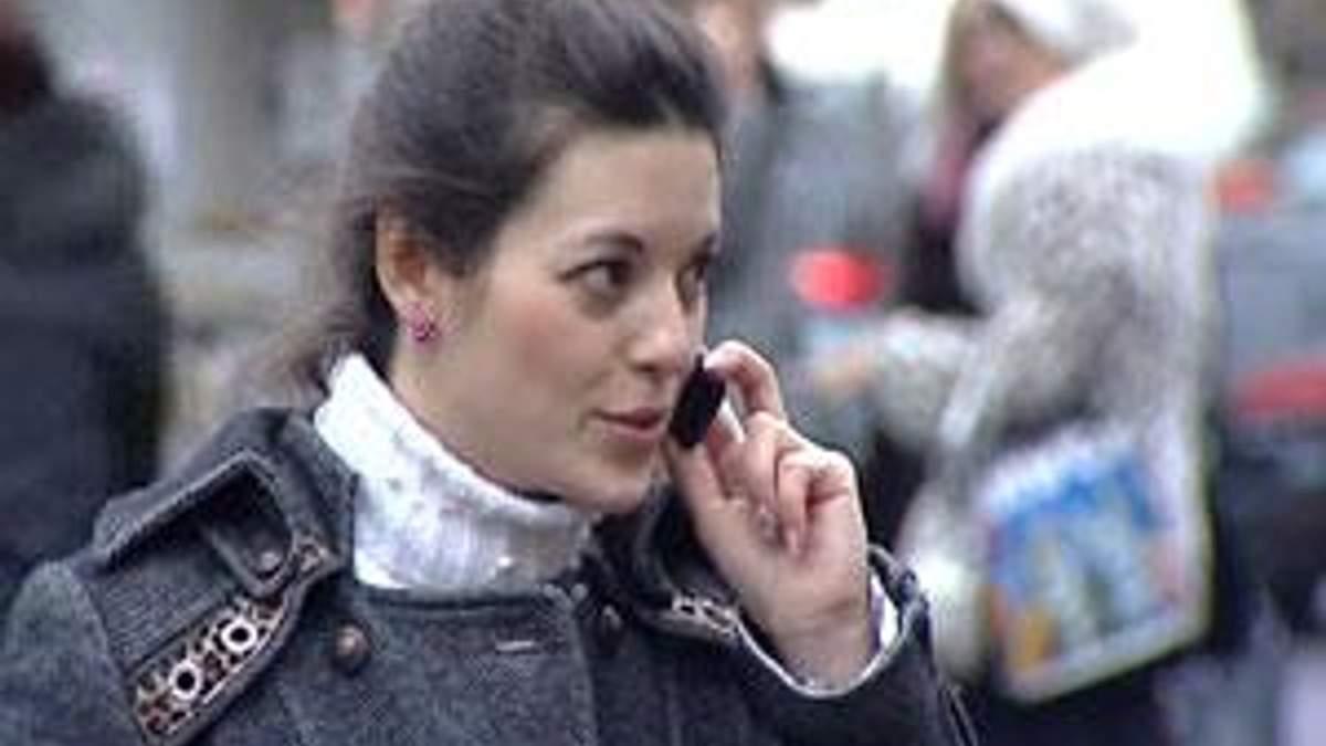 Глава МТС: Украинский рынок много разговаривает и мало платит