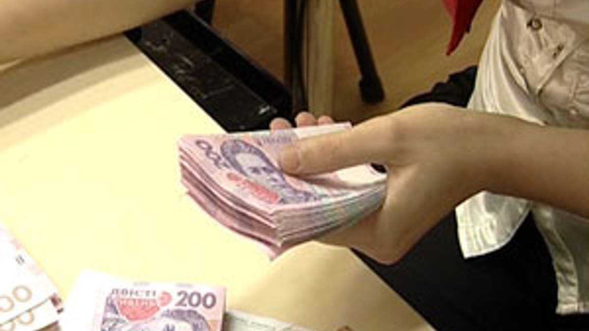 30% состоятельных украинцев доверяют средства отечественным банкам