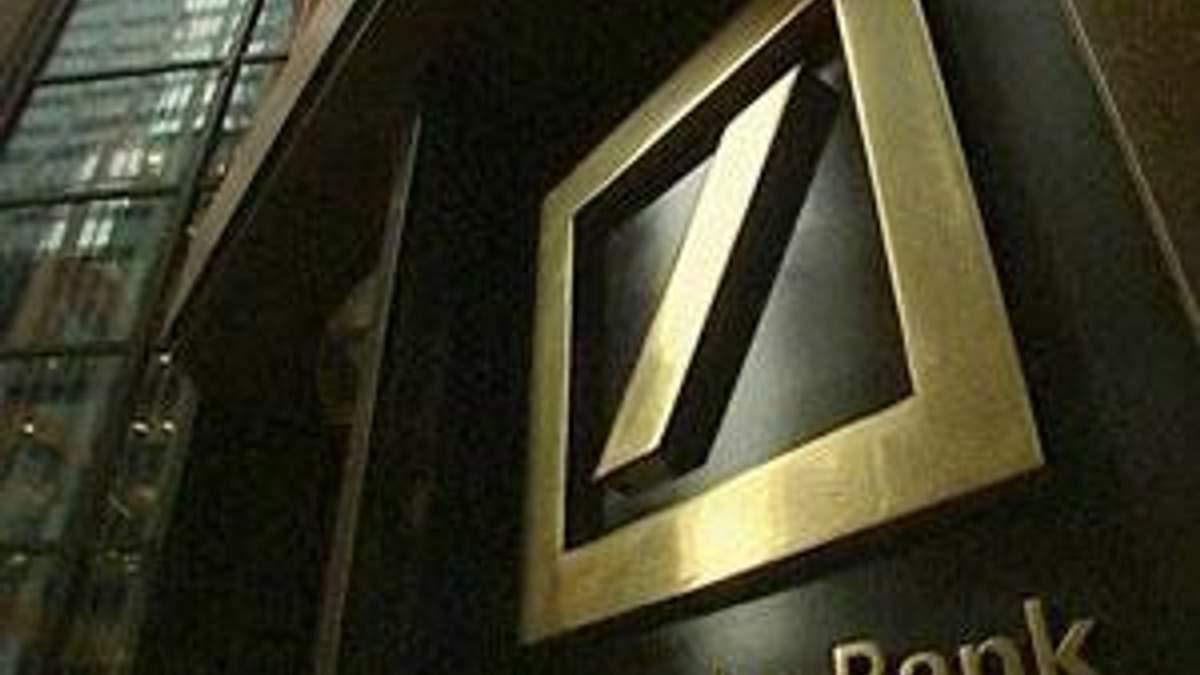 Европейская банковская организация отложила проведение стресс-тестов на год