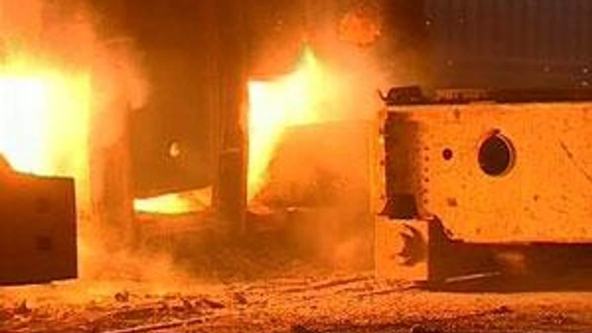 Отечественные производители ферросплавов теряют рынок