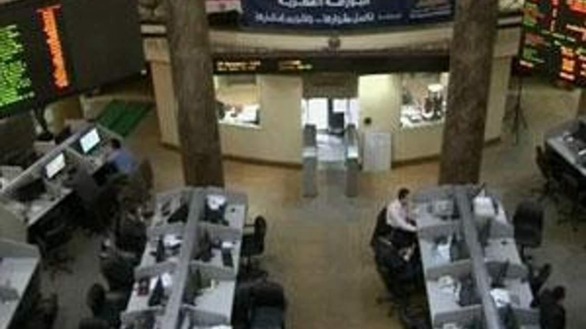 """S&P знизило рейтинг Єгипту на один щабель з """"негативним"""" прогнозом"""